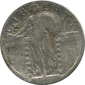 No Date SL Quarter