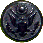 Army General Services Button