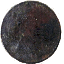1940 D Wheat Cent - Obverse