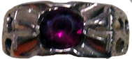 10 kt Childs Ring